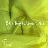 Ткань Парашют ( неон )