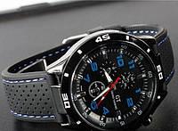 Мужские часы Street Racer GT Grand Touring , фото 1