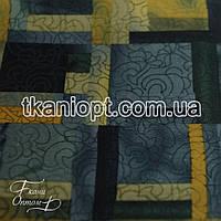 Ткань Подкладка нейлон