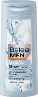 Шампунь Balea MEN Shampoo Sensitive, 300 ml