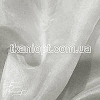 Ткань Подкладка нейлон 170Т ( молоко )