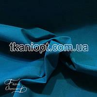 Ткань Рубашечная ткань (мор.волна)