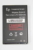 BL6410 аккумулятор для FLY TS111 оригинал, фото 1