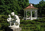 """Санаторный тур в Европу """"Яхимов"""", фото 3"""