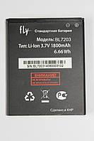 BL7203 аккумулятор для FLY IQ4405/IQ4413 оригинал, фото 1
