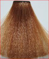 MIRELLA крем-краска для волос 8.34 светлый блондин золотисто-медный