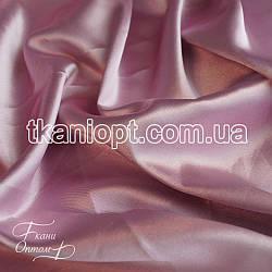 Ткань Стрейч тафта атлас (фрез)