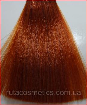MIRELLA крем-фарба для волосся 8.44 світлий блондин інтенсивний мідний