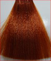 MIRELLA крем-краска для волос 8.44 светлый блондин интенсивный медный