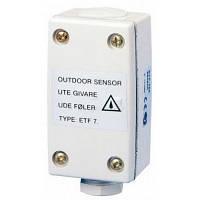 ETF-744/99 наружный датчик температуры воздуха