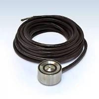 ETOG-55 датчик влаги и температуры для грунта