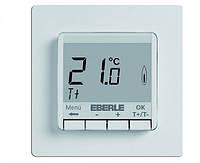 Терморегулятор Eberle FIT 3 программируемый