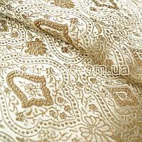 Ткань Ткань атлас с рисунком
