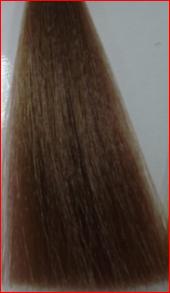 MIRELLA крем-фарба для волосся 9.14 дуже світле попелясто-карамельний блондин