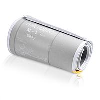 Манжета Microlife конусная на жесткой основе универсальная для электронных тонометров M-L Easy (22-42 см)