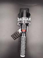 Брашинг Jaguar T310