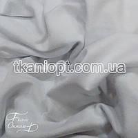 Ткань Трикотаж вискоза Турция ( белый )