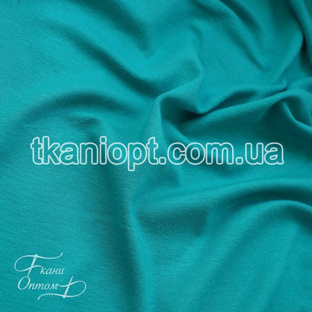 Ткань трикотаж турция купить где в орле можно купить ткани