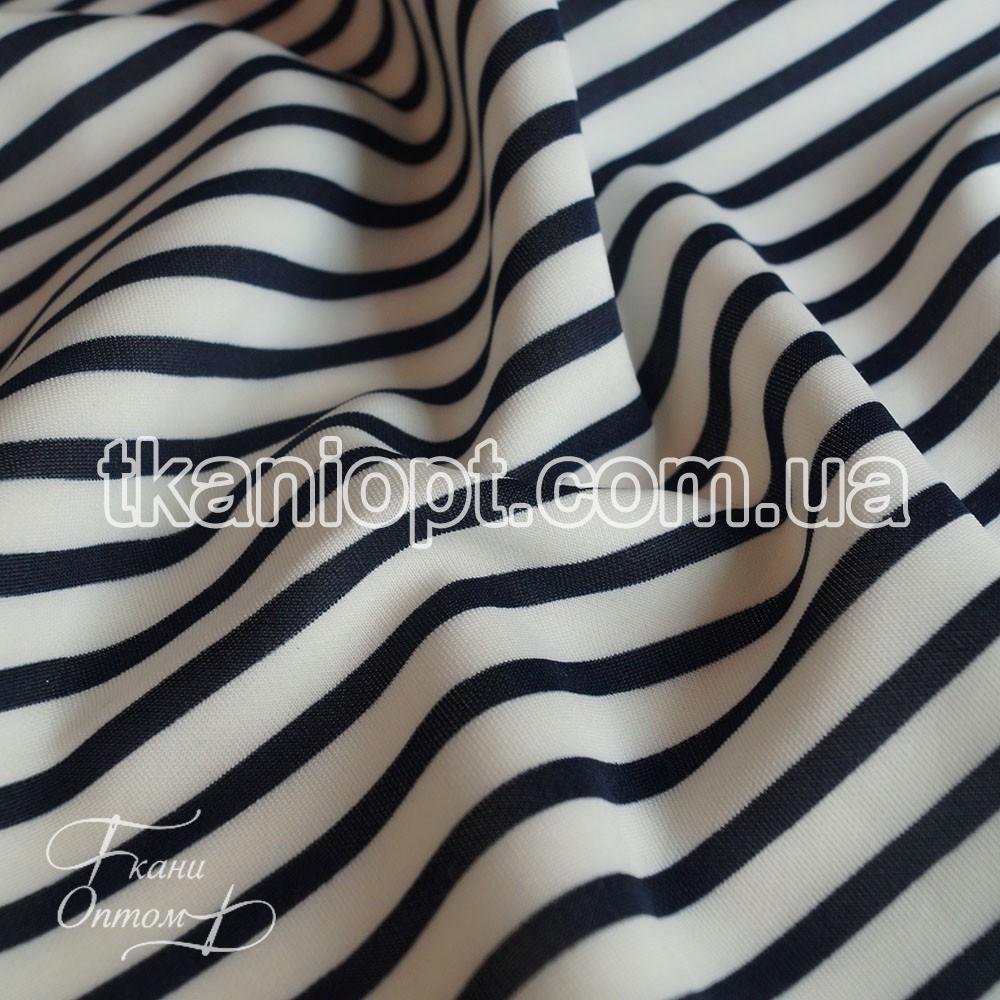 Купить ткани трикотажные купить мебельную ткань в пензе каталог