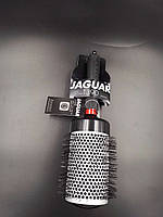 Брашинг Jaguar T390