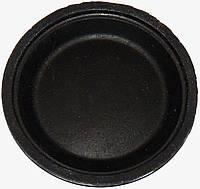Мембрана 45 мм (резиновая, фирменная упаковка) клапана 3-х ход.Baxi, Westen, артикул 5405320, код сайта 0506