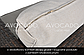 Комплект плетених меблів з ротангу PULA III крісло BRAUN 240х240см, фото 8
