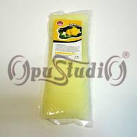 Парафин Лимон 450 г