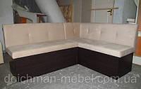 Купити кухонний куточок від виробника, фото 1