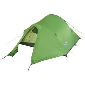 Палатка Terra Incognita Terra Incognita Minima 4   4823081503309 + Бесплатная доставка по Украине