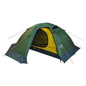 Палатка Terra Incognita Mirage 2 Alu   4823081502593