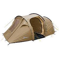 Палатка Terra Incognita Family 5 песочный