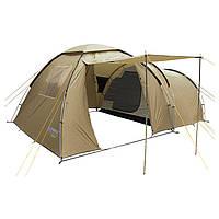 Палатка Terra Incognita Grand 5 песочный