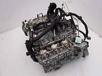 Двигатель Porsche Panamera 3.6,  2010-today тип мотора M 46.20