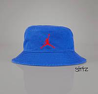 Шляпа мужская Jordan