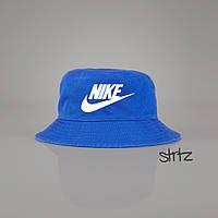 Шляпа Nike