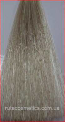 MIRELLA крем-краска для волос 12.25 ультра светлый блондин перламутрово-розовый
