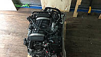Двигатель Porsche 911 3.8 Carrera S, 2011-today тип мотора MA1.03, MAB.03