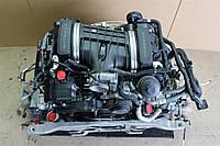 Двигатель Porsche 911 3.4 Carrera, 2011-today тип мотора MA1.04, MAB.04