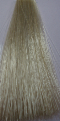 MIRELLA крем-краска для волос 12.8 ультра светлый блондин бежевый