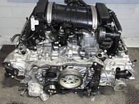 Двигатель Porsche Boxster 2.9, 2009-2011 тип мотора MA1.20