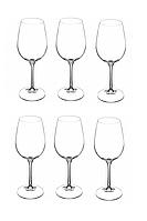 Bohemia Viola Набор бокалов для вина 6*250 мл