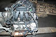 Двигатель Porsche Boxster S 3.4, 2009-2011 тип мотора MA1.21