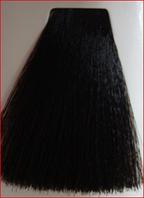 MIRELLA крем-фарба для волосся 4.00 інтенсивний коричневий
