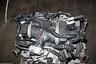 Двигатель Porsche Boxster 2.7, 2012-today тип мотора MA1.22