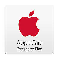 Расширенная гаранития iMac/MacBook (12 мес)