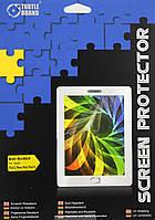 Защитная Пленка для iPad 2/3/4 TURTLE BRAND (матовый)