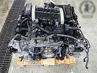Двигатель Porsche Cayman S 3.4, 2013-today тип мотора MA1.23