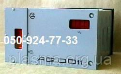 Газоанализатор АГ0011