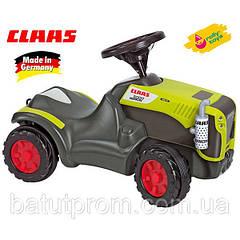 Машинки-каталки Rolly Toys