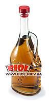 """Пляшка 1,5 л скляна з пластиковою пробкою """"Магнум"""", фото 1"""